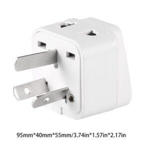 3-pin-chinese-plug-converter