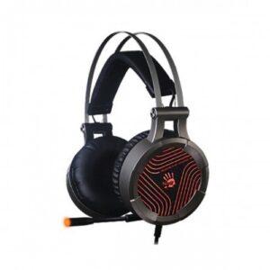 a4tech-bloody-g530-virtual-7-1-headset
