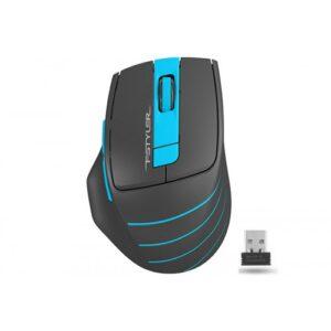 a4tech-fg30-mouse