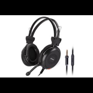 a4tech-hs30-headphone