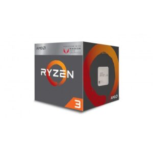 amd-ryzen-3-3200g-processor
