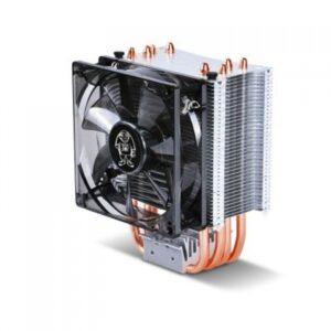 antec-a40-pro-cpu-cooler