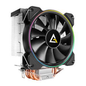 antec-a400-rgb-cpu-cooler