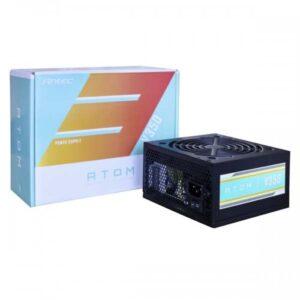 antec-atom-350w-power-supply