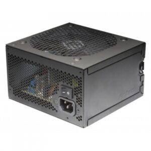 antec-neoeco-550m-v2-power-supply