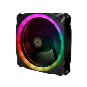 antec-prizm-120-argb-fan