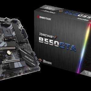 biostar-b550gta-amd