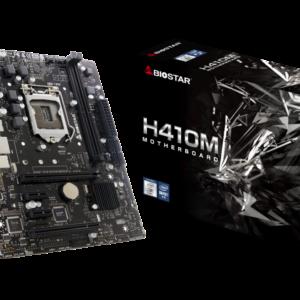 biostar-h410mhg-motherboard