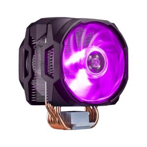 cooler-master-ma610p-cooler