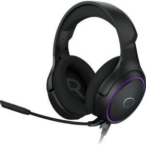 cooler-master-mh650-headset