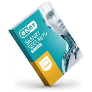 eset-smart-security-one-user