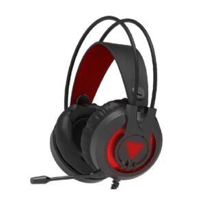 fantech-chief-ii-hg20-headphone