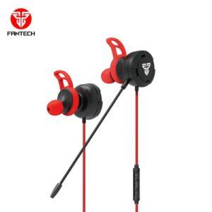 fantech-eg1-3-5mm-earphone