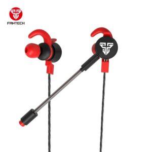 fantech-eg2-scar-3-5mm-earphone
