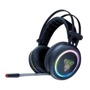 fantech-hg15-headset