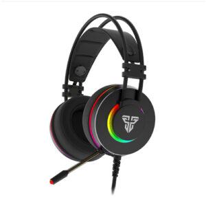 fantech-hg23-octane-headset