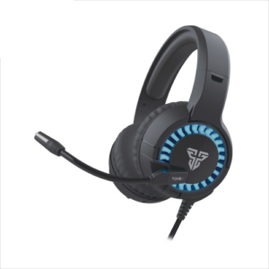 FANTECH HQ52s TONE+ RGB Gaming Headphone