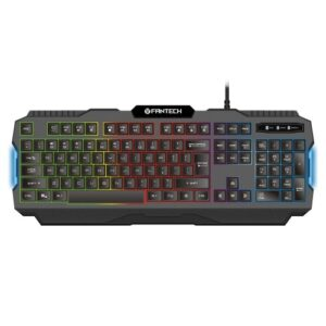 fantech-k511-keyboard