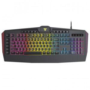 fantech-k513-keyboard-black