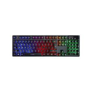 fantech-k613l-fighter-ii-keyboard