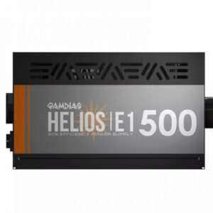 gamdias-helios-e1-power-supply
