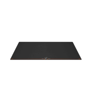 Gigabyte AMP900 Extended Gaming Rubber Mouse Pad