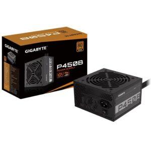 gigabyte-p450b-450w-power-supply