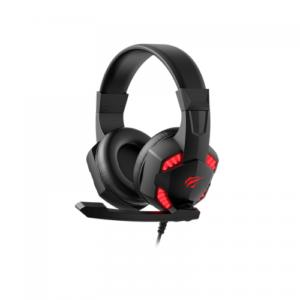 havit-hv-h2032d-headphone