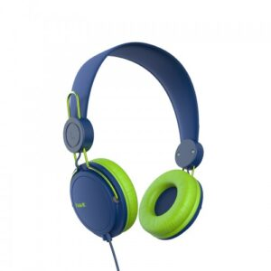 havit-hv-h2198d-headphone