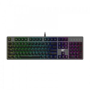 havit-kb492l-backlit-keyboard