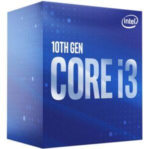 intel-10th-core-i3-10100-processor
