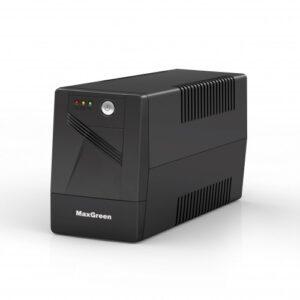 maxgreen-650va-ups