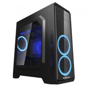 maxgreen-g561-f-blue-casing