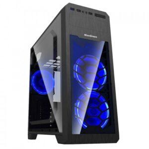 maxgreen-g563bl-atx-casing