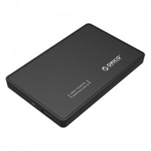 orico-2588us3-drive-enclosure