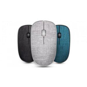rapoo-3510-plus-mouse