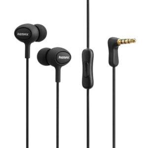 remax-rm-515-earphones