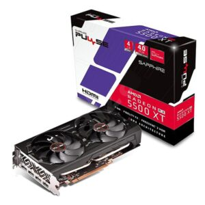 sapphire-pulse-rx-5500-graphics-card