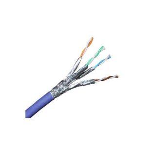 solitine-cat6a-utp-cable-305m