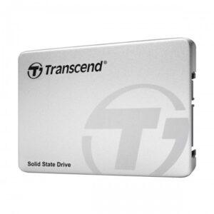 transcend-220s-240gb-ssd