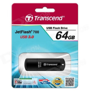 transcend-jf700-64gb-flash-drive