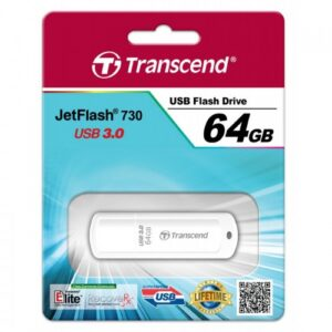 transcend-jf730-64gb-flash-drive