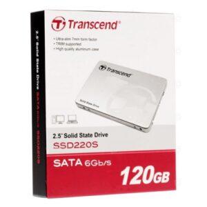 transcend-ssd220s-ssd