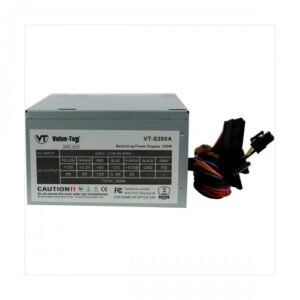 value-top-vt-s200a-200w-power-supply