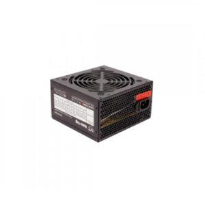 value-top-vt-s200b-power-supply