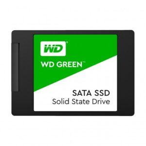 western-240gb-ssd