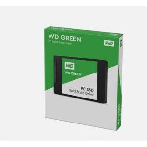 western-digital-120gb-ssd