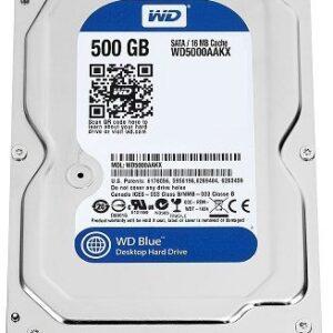 western-digital-500-gb-hdd
