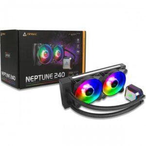 antec-neptune-240-cpu-cooler