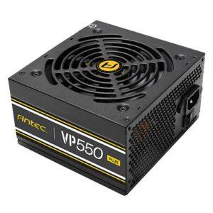 antec-vp550-plus-power-supply